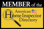 Home Inspections Nationwide. Search are national database of home inspection companies. Select your Home Inspector from our detailed listing of home inspectors. All quotes are free and confidential.